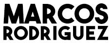 Fotografías de Marcos Rodríguez